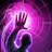 Обзор ветки Death - Мистицизм (Смерть) в ArcheAge