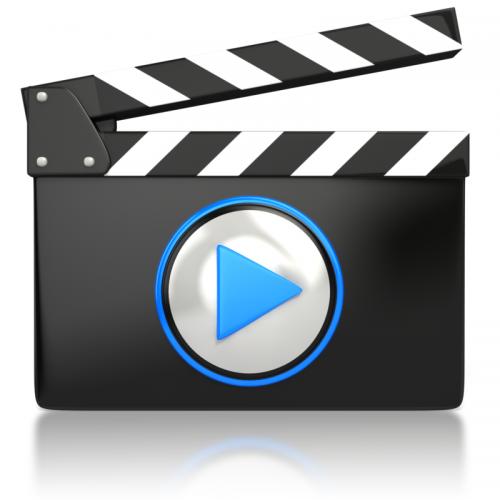 Видео-обзор класса: Лучник ArcheAge